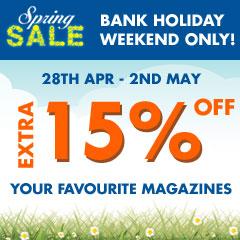 spring-magazines