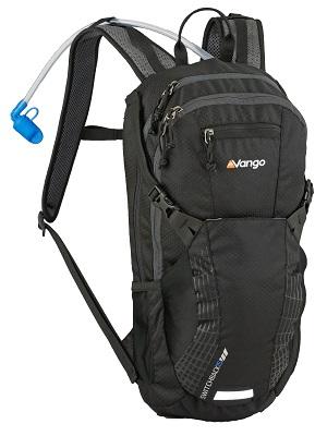 Free Vango Switchback 15L Rucksack with Trail