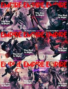 empire x-men
