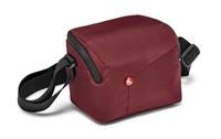 Free Manfrotto NX Shoulder Bag