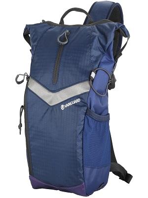 Free Vanguard RENO 34BL Bag with Digital Photo