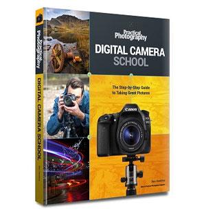 Free Digital Camera School Guide